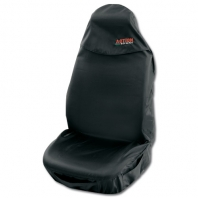 universele stoelhoes nylon 1 zits autostoelhoezen. Black Bedroom Furniture Sets. Home Design Ideas
