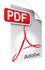 pdf icon hagelhoezen tabel