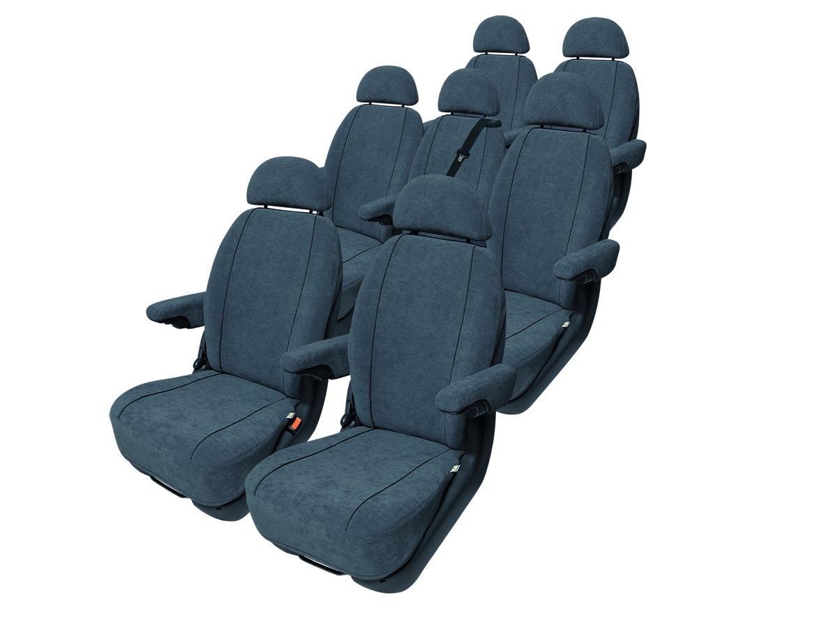 losse rugleuning voor auto of stoel