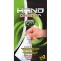 Q11 hand reinigingsdoeken