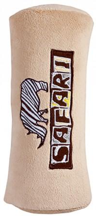 Slaapkussen Safari - beige (OP=OP)