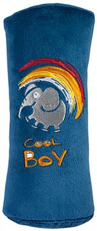 Slaapkussen Cool Boy