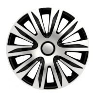 Wieldoppenset - Nardo 13 inch